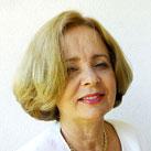 Dr n. med. Grażyna Wójcicka