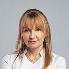 Elżbieta Stysiał