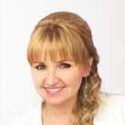 Elżbieta Wybadowska