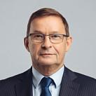 Prof. dr hab. Piotr Wójcicki