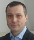 Dr n. med. Grzegorz Kierzynka